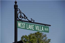29 WEST LAKE VILLAS BLVD