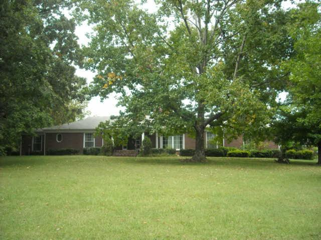 201 Hillview Dr
