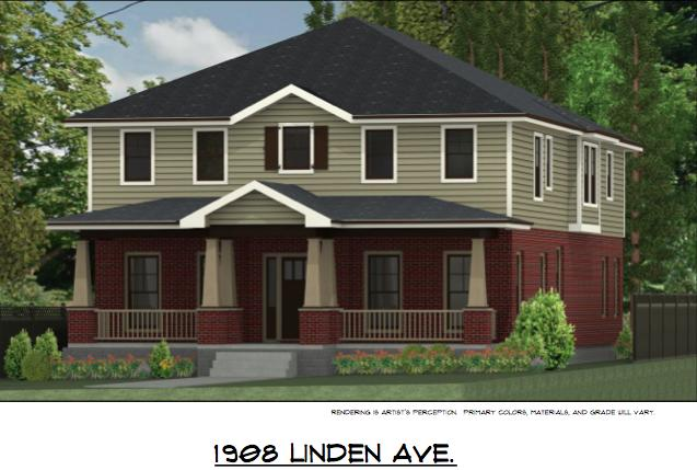 1908 Linden Ave