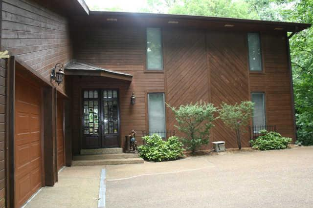 124 Two Rivers Ct