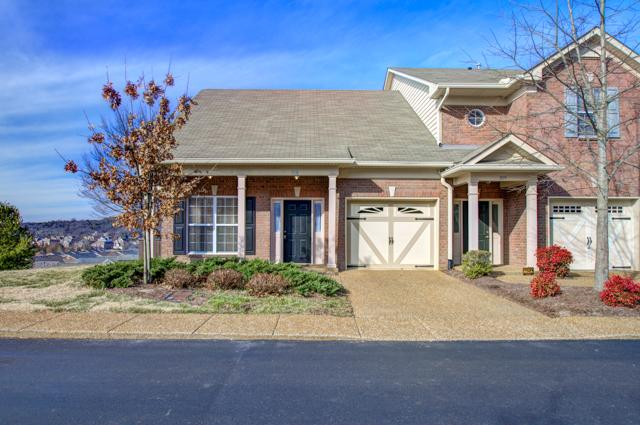 1818 Brentwood Pointe