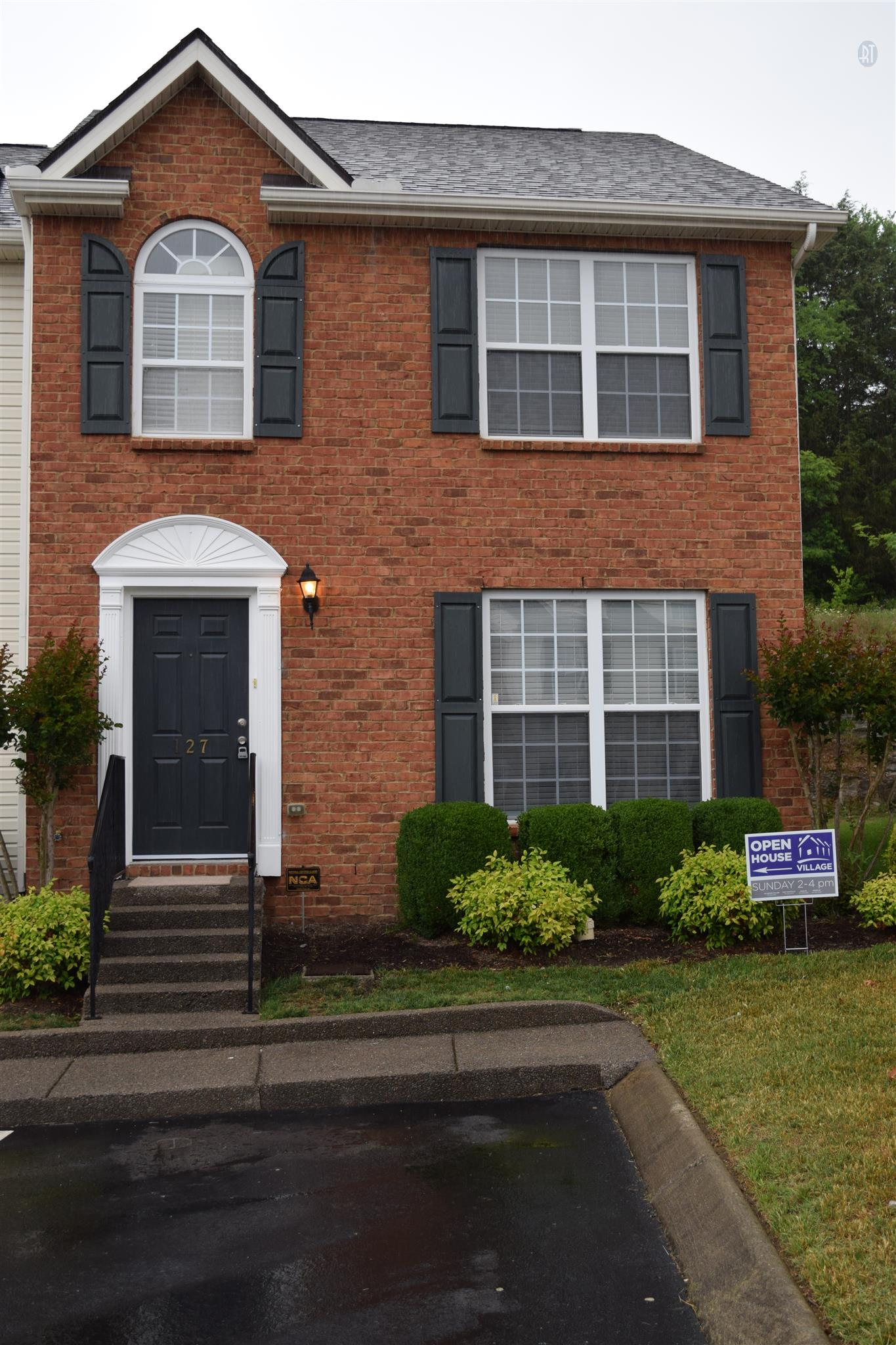 5170 Hickory Hollow Parkway