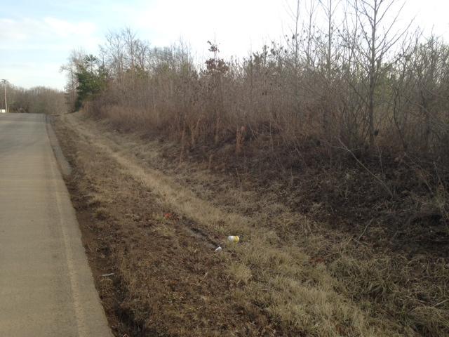 0 Turkey Creek Road