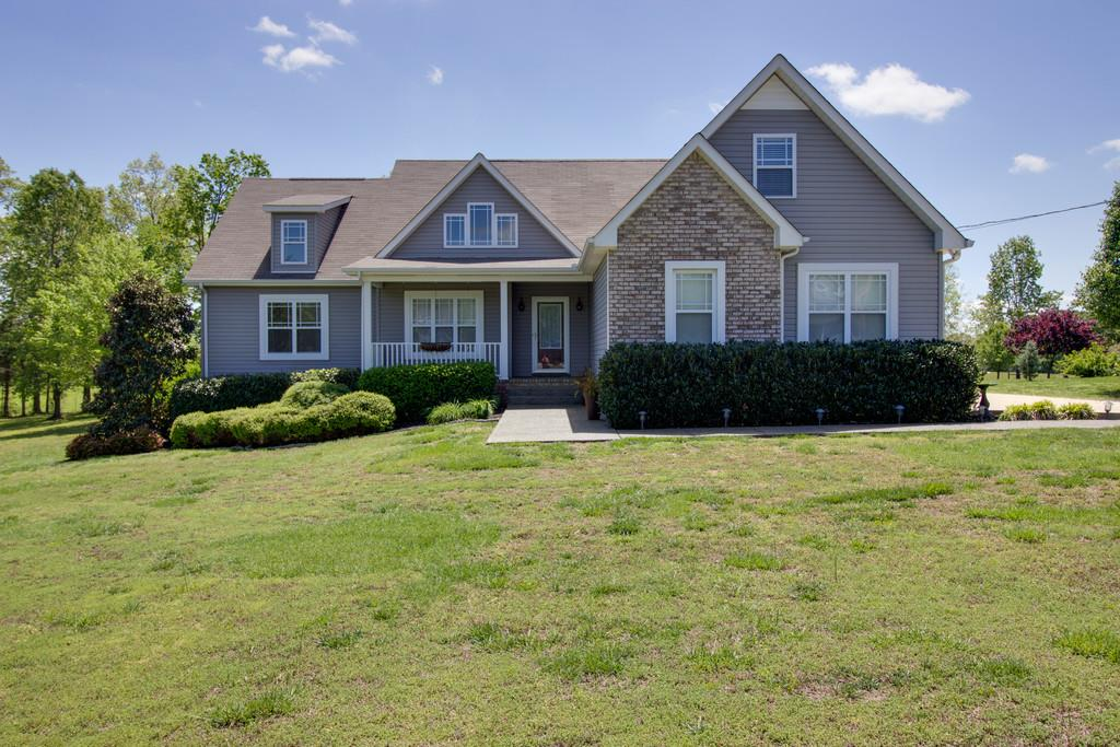 504 Fawn Court