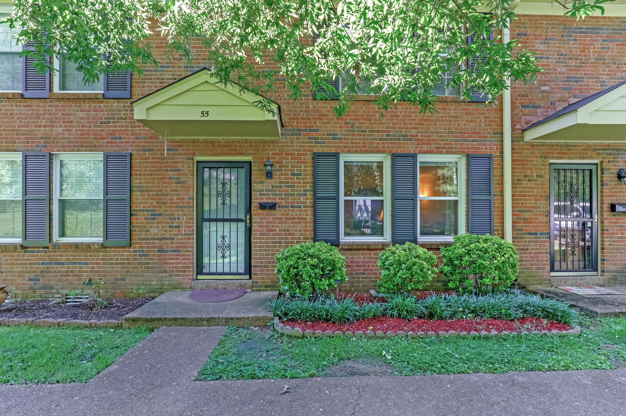 5515 Country Dr Apt 55