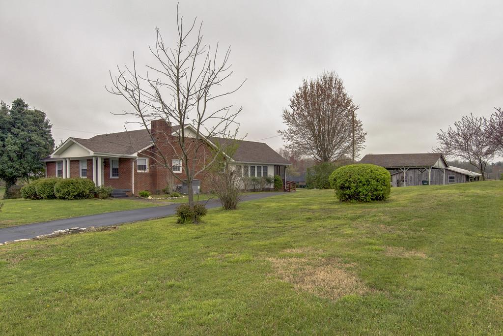 451 FURNACE HOLLOW ROAD