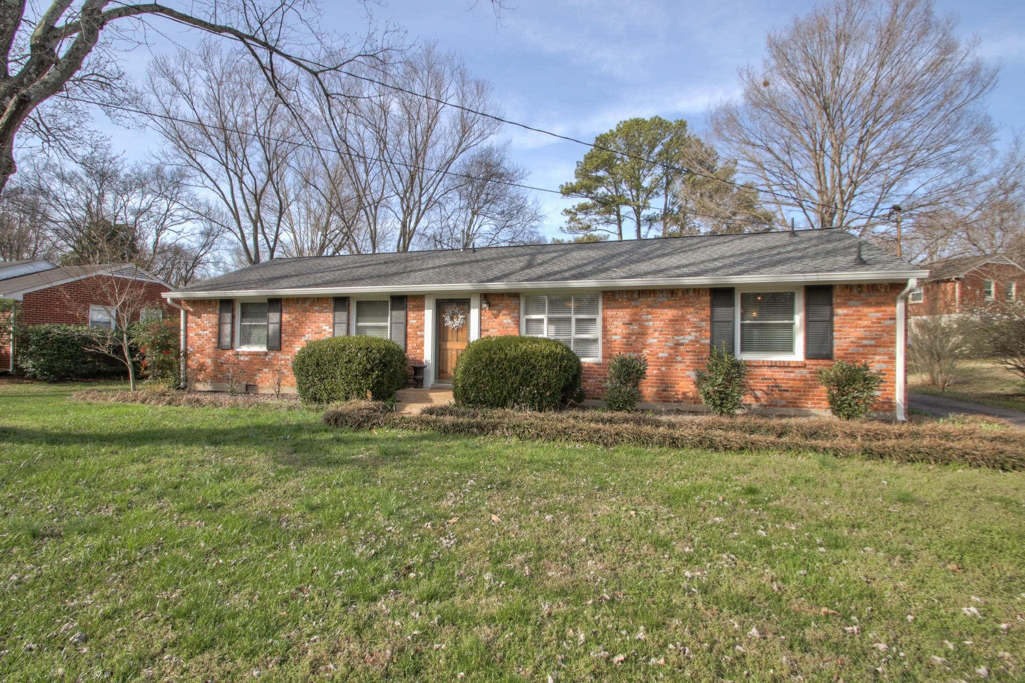 314 Wauford Dr
