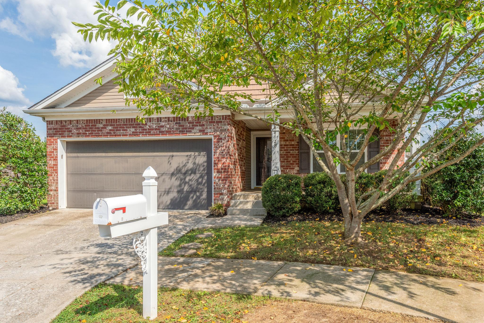 4128 Kinley Ct