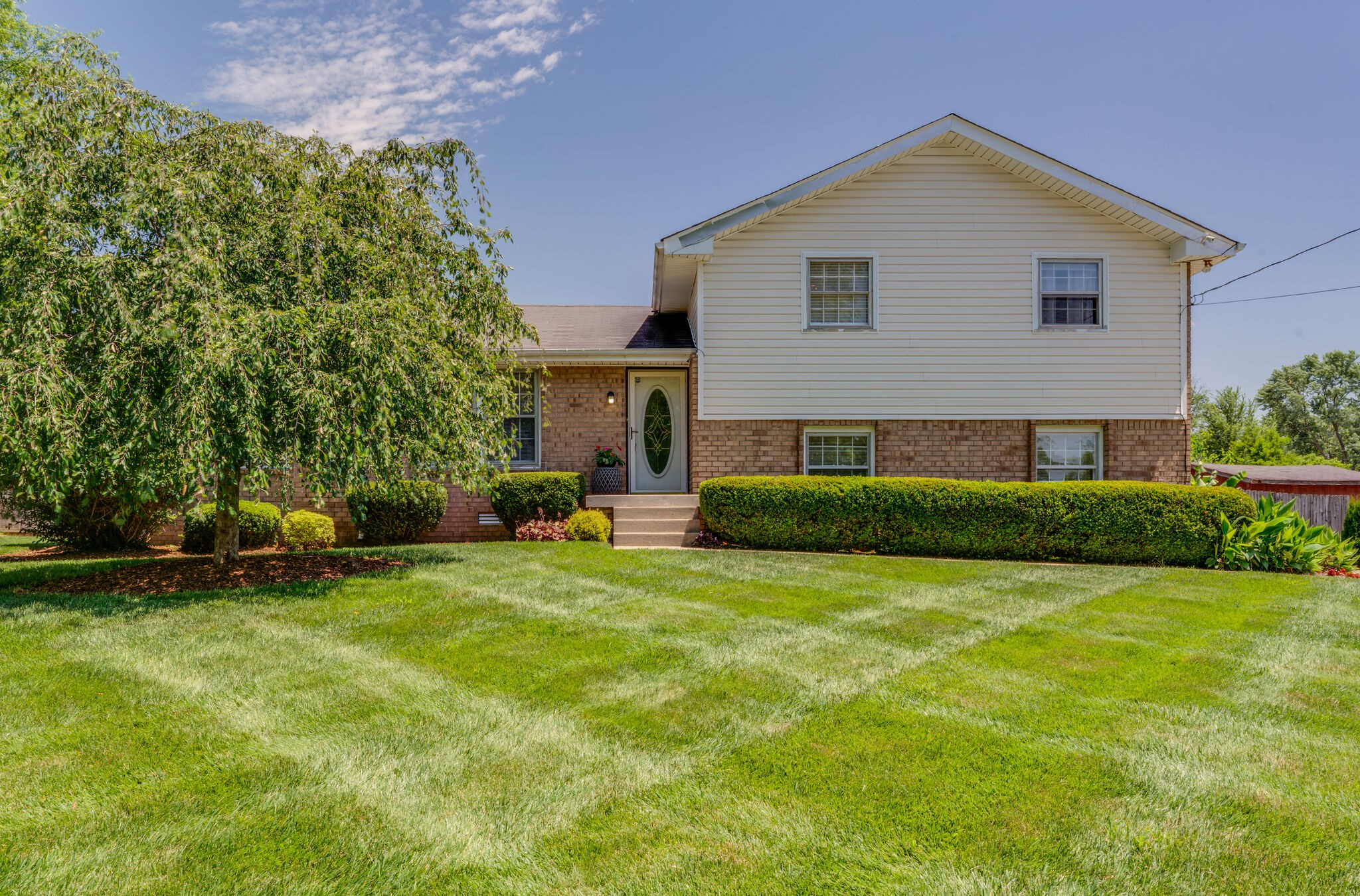 105 Peartree Dr