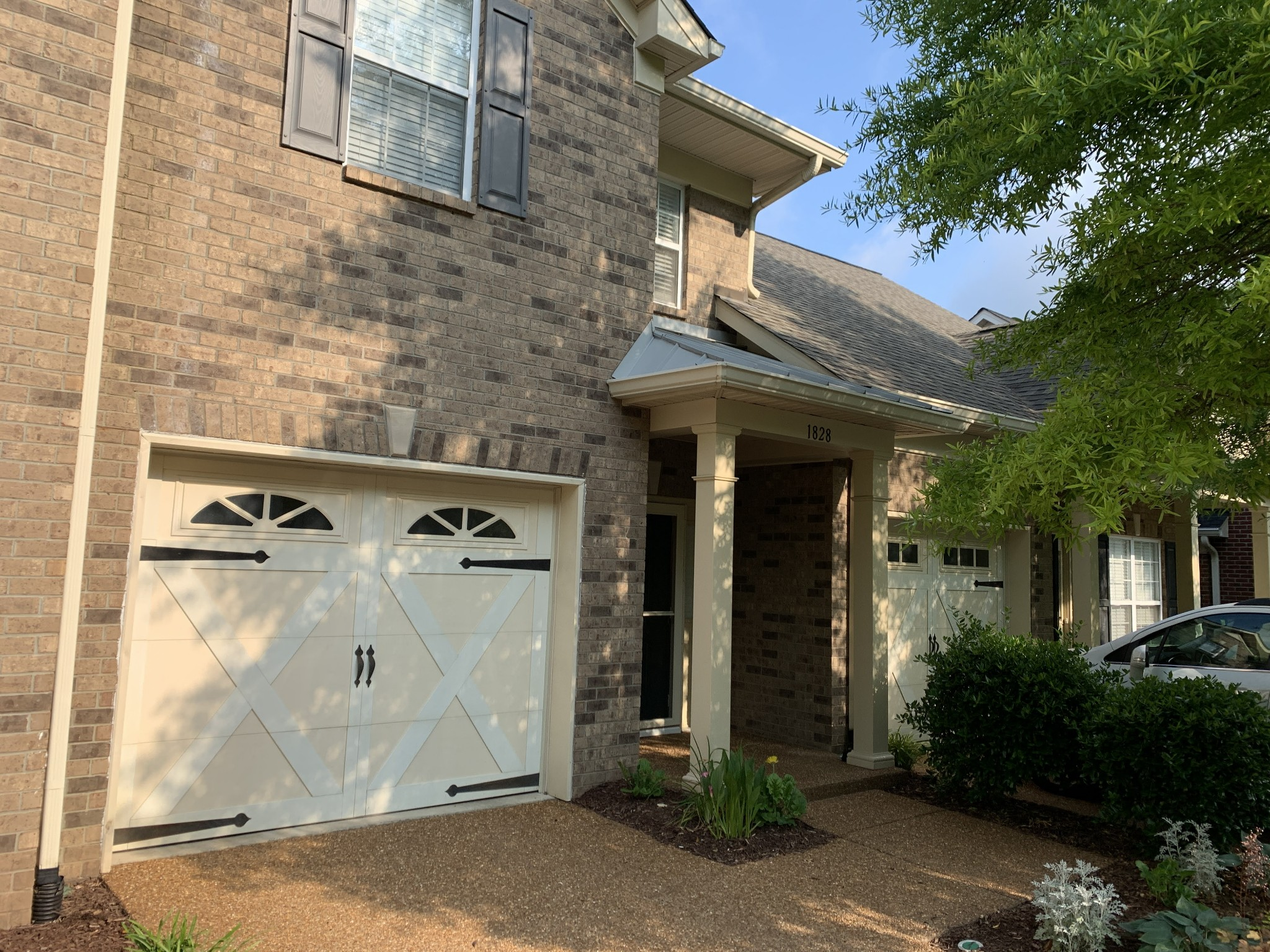1828 Brentwood Pointe
