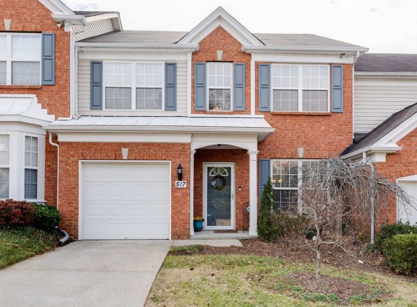 517 Old Towne Dr