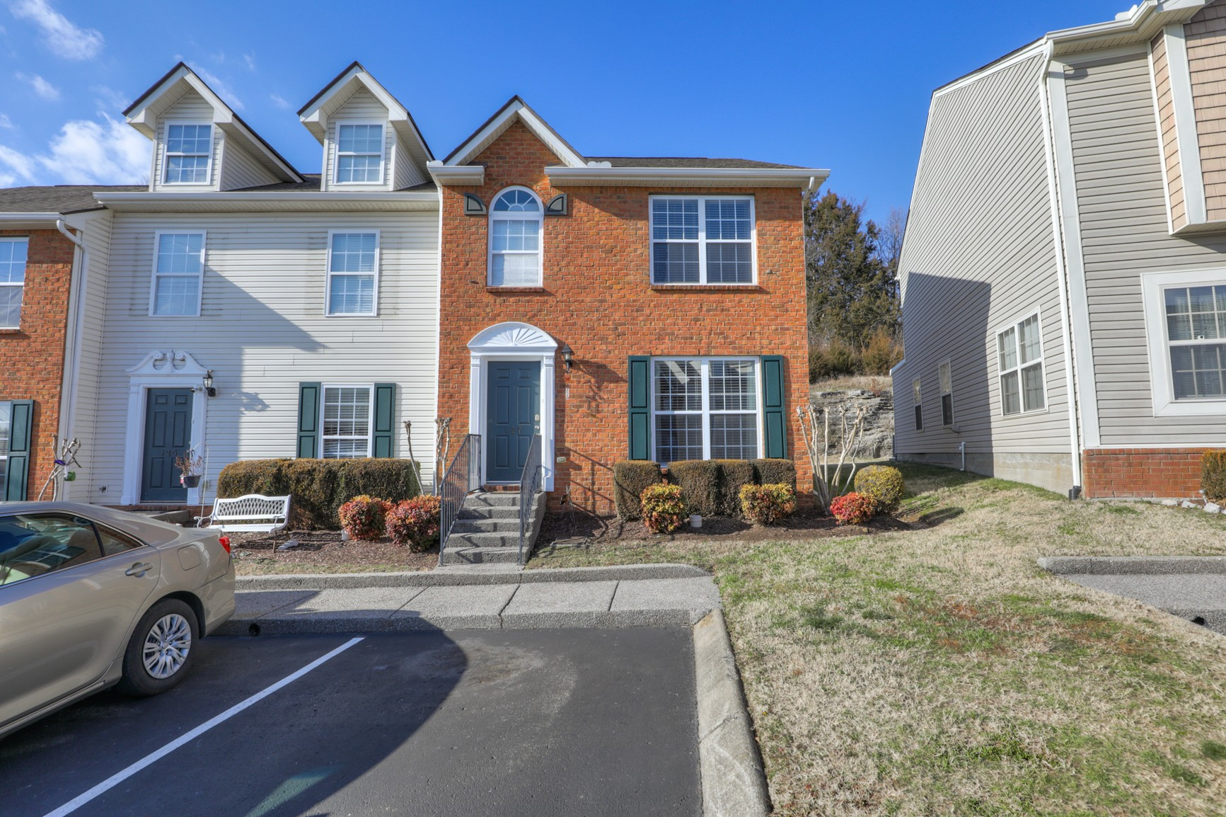 5170 Hickory Hollow Pkwy